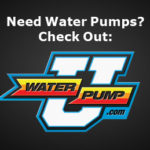 Waterpumpu.com